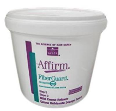 affirm relaxer mild